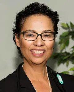 Dr. Dawn Lemanne